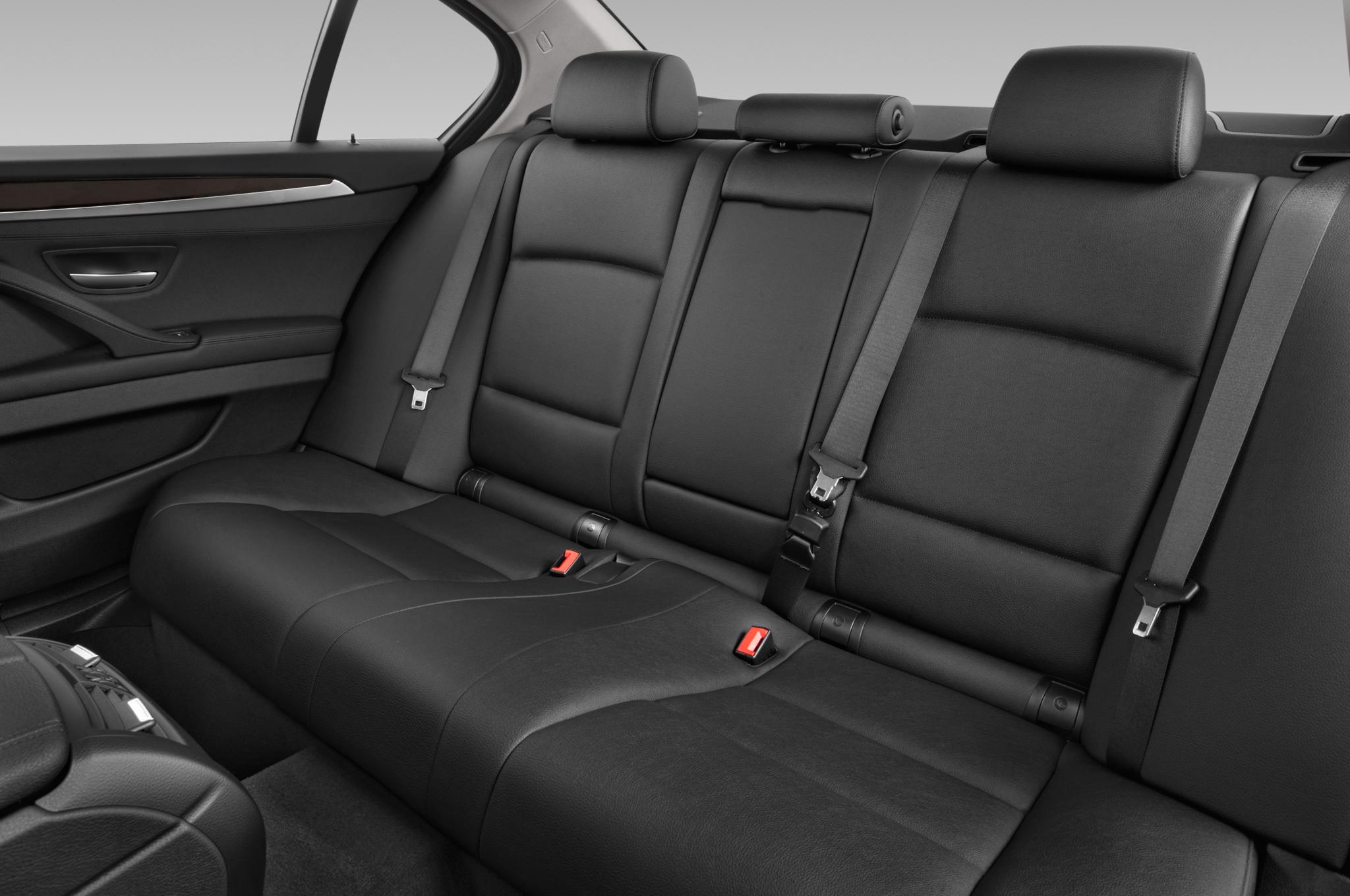 premium vehicles in los angeles car rental black exclusive. Black Bedroom Furniture Sets. Home Design Ideas