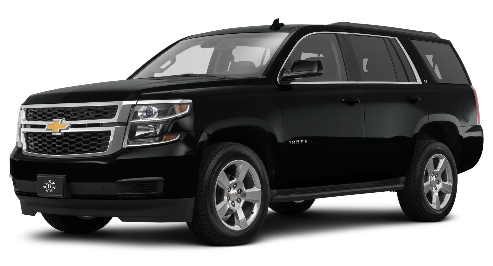 Cheap Car Rental Los Angeles Long Term
