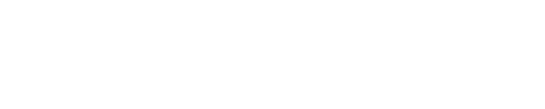 Black Exclusive